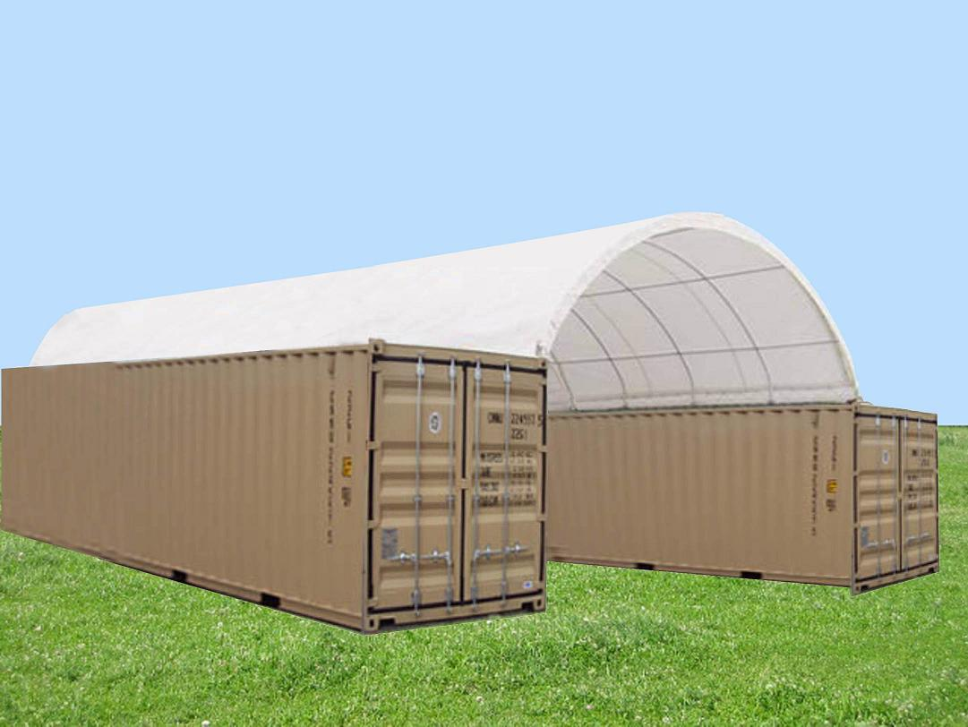 Detailed Product Description : tents for storage - afamca.org