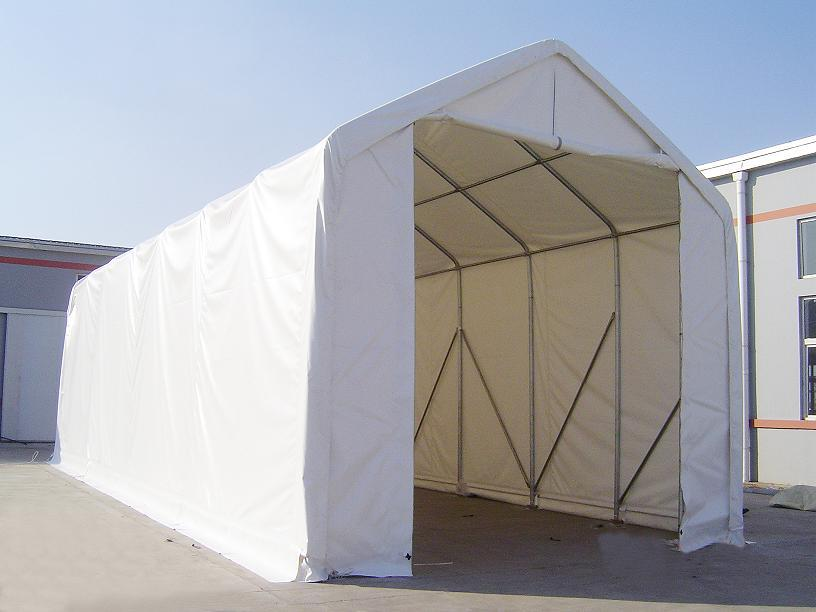 Portable Storage Tents : Shelters portable garages tent sheds outdoor storage large