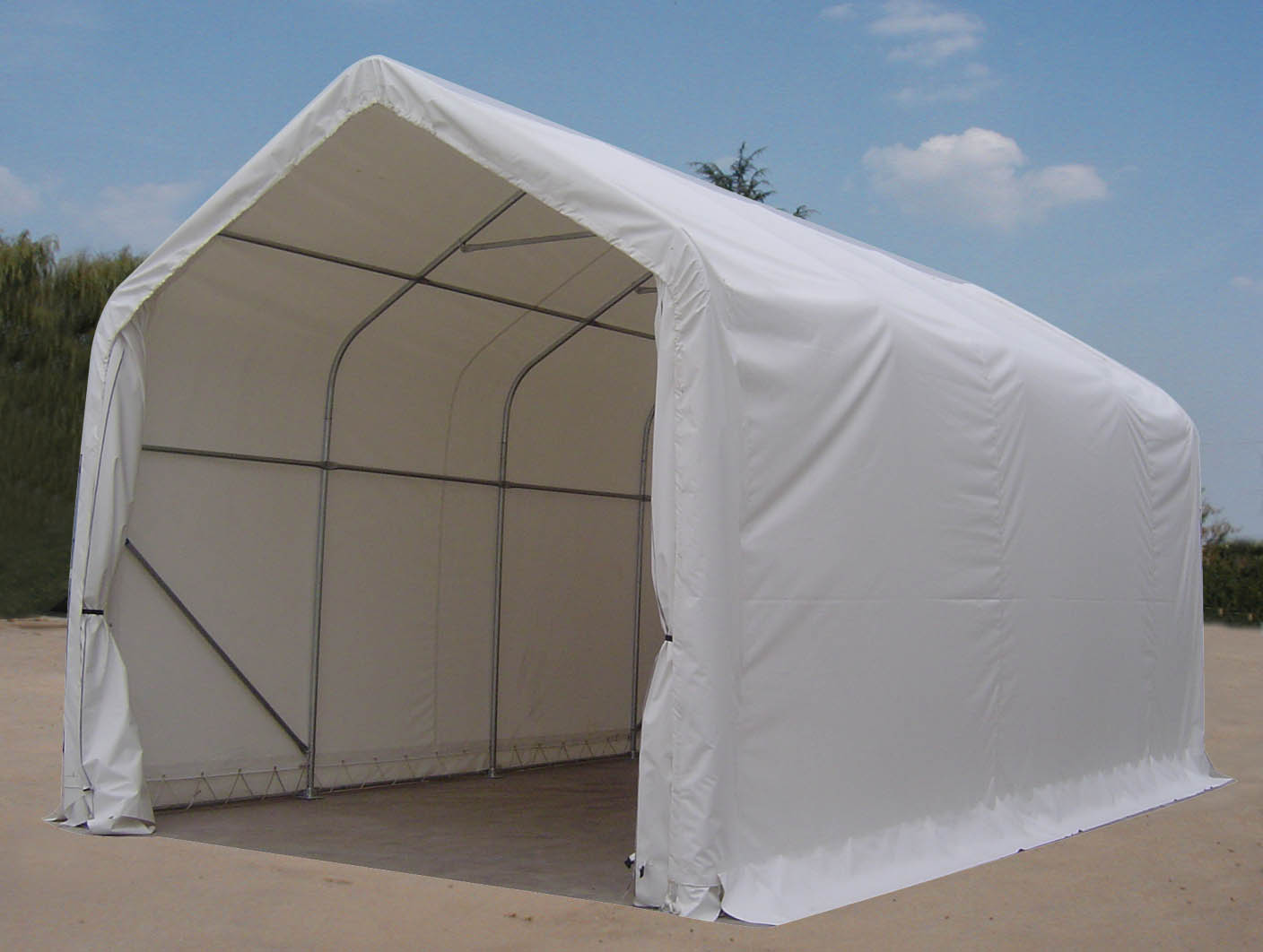 Shelters Portable Garages Tent Sheds Outdoor Storage Large Make Your Own Beautiful  HD Wallpapers, Images Over 1000+ [ralydesign.ml]