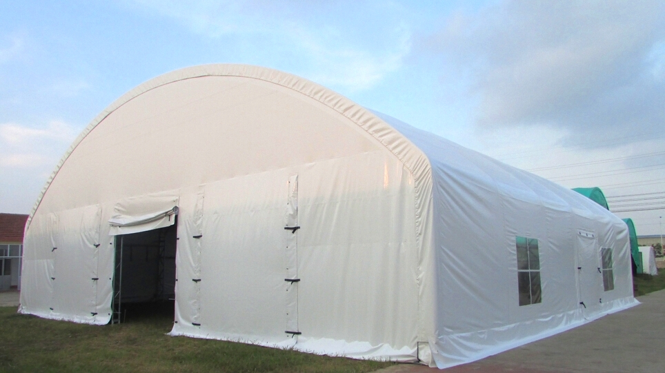 Shelters Portable Garages Tent Sheds Outdoor Storage Large