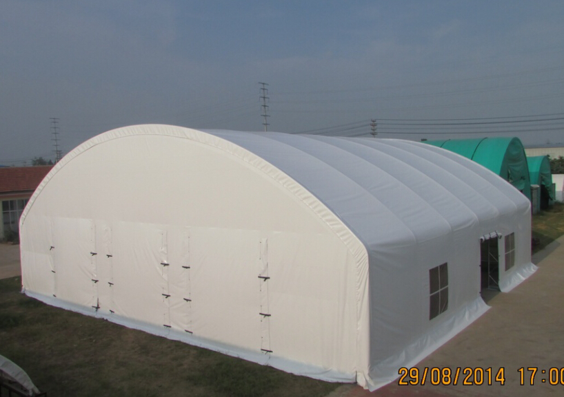 Box Truss Carport : Shelters portable garages tent sheds outdoor storage large
